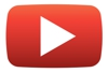 video logo 100x