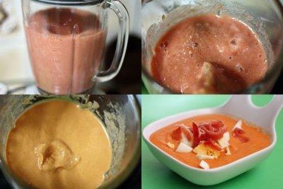 porra antequerana process of making