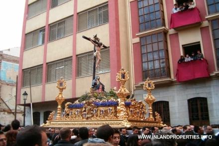 holy week eastern semana santa malaga 2015 amor