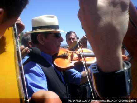 VERDIALES-MONTES-MALAGA-ALORA-ALMOGIA-CRUCES-INLAND-PROPERTIES-2011-7