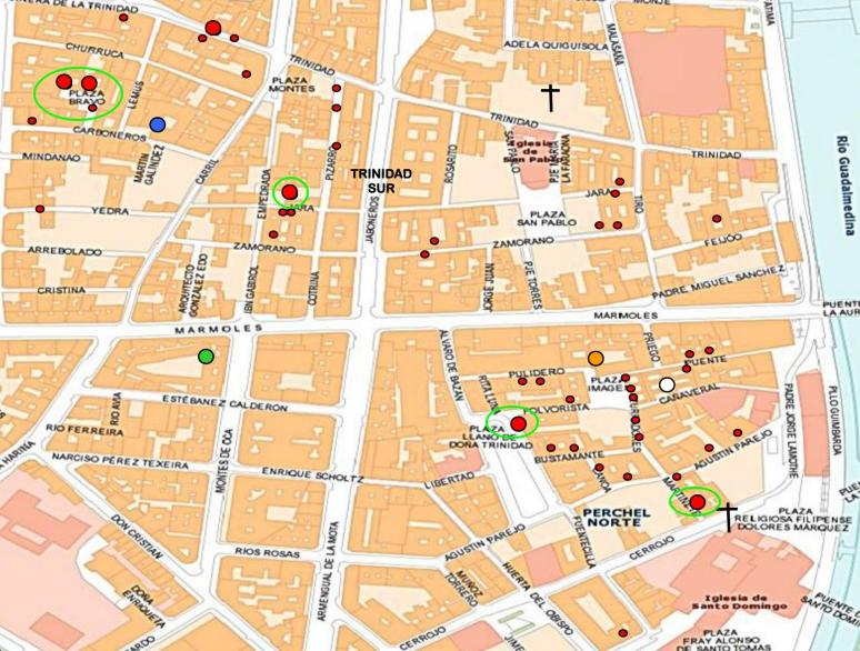 Museum Inland Properties Andaluca Blog