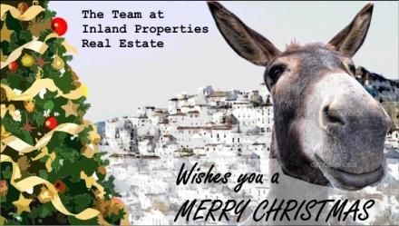 merry christmas feliz navidad 2015